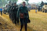 Podrzecze Strefa Militarna 2014 (163)