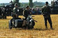Podrzecze Strefa Militarna 2014 (165)