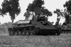 Podrzecze Strefa Militarna 2014 (169)