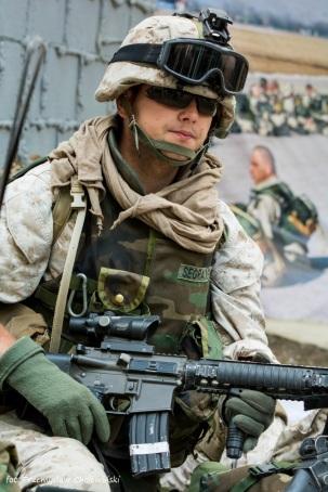 Podrzecze Strefa Militarna 2014 (17)