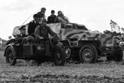 Podrzecze Strefa Militarna 2014 (171)