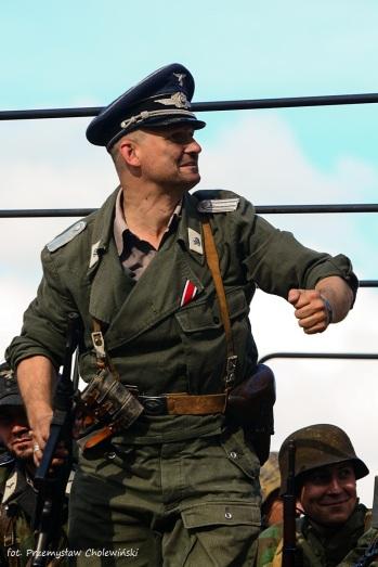 Podrzecze Strefa Militarna 2014 (173)