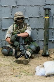 Podrzecze Strefa Militarna 2014 (19)