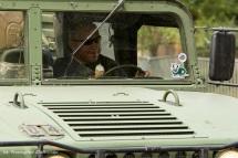 Podrzecze Strefa Militarna 2014 (22)