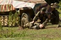Podrzecze Strefa Militarna 2014 (3)