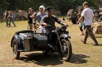 Podrzecze Strefa Militarna 2014 (30)