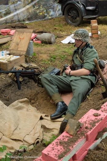 Podrzecze Strefa Militarna 2014 (37)