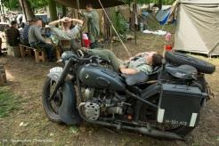 Podrzecze Strefa Militarna 2014 (38)