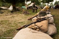 Podrzecze Strefa Militarna 2014 (40)
