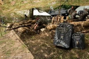 Podrzecze Strefa Militarna 2014 (48)