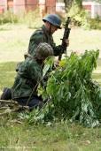 Podrzecze Strefa Militarna 2014 (5)
