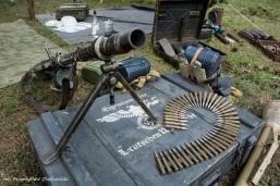 Podrzecze Strefa Militarna 2014 (54)