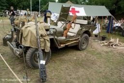 Podrzecze Strefa Militarna 2014 (56)