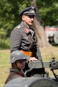 Podrzecze Strefa Militarna 2014 (6)