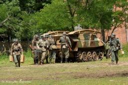 Podrzecze Strefa Militarna 2014 (63)