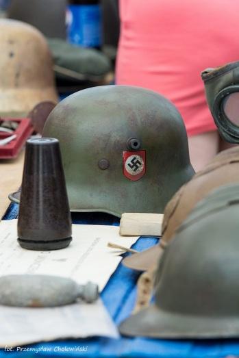Podrzecze Strefa Militarna 2014 (67)