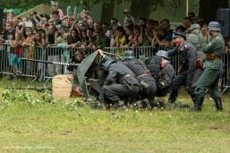 Podrzecze Strefa Militarna 2014 (70)