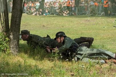 Podrzecze Strefa Militarna 2014 (71)