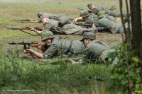 Podrzecze Strefa Militarna 2014 (73)