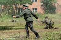 Podrzecze Strefa Militarna 2014 (74)