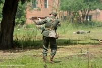 Podrzecze Strefa Militarna 2014 (75)