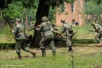Podrzecze Strefa Militarna 2014 (76)
