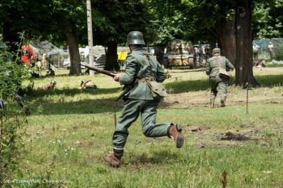 Podrzecze Strefa Militarna 2014 (79)