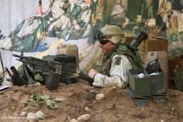 Podrzecze Strefa Militarna 2014 (8)