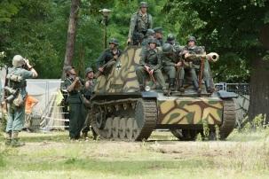 Podrzecze Strefa Militarna 2014 (81)