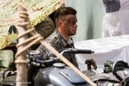 Podrzecze Strefa Militarna 2014 (87)