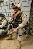 Podrzecze Strefa Militarna 2014 (98)