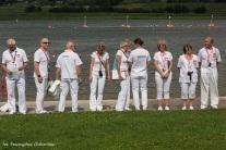 Grand Prix Wielkopolski w pływaniu (10)