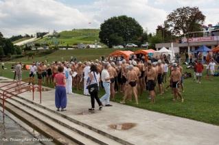 Grand Prix Wielkopolski w pływaniu (12)