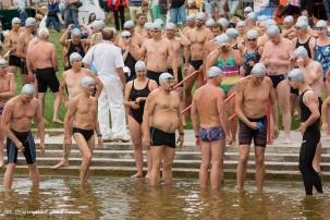 Grand Prix Wielkopolski w pływaniu (16)