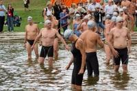 Grand Prix Wielkopolski w pływaniu (23)