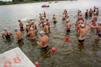 Grand Prix Wielkopolski w pływaniu (26)