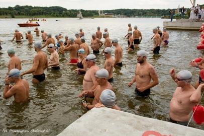 Grand Prix Wielkopolski w pływaniu (29)