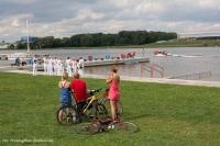 Grand Prix Wielkopolski w pływaniu (3)