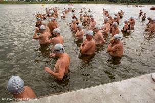 Grand Prix Wielkopolski w pływaniu (31)
