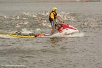 Grand Prix Wielkopolski w pływaniu (37)