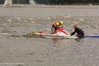 Grand Prix Wielkopolski w pływaniu (38)