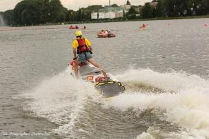 Grand Prix Wielkopolski w pływaniu (41)
