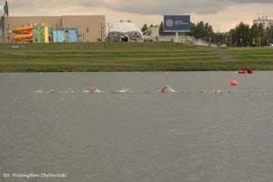 Grand Prix Wielkopolski w pływaniu (43)