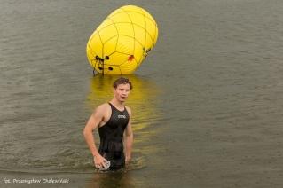 Grand Prix Wielkopolski w pływaniu (46)
