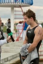 Grand Prix Wielkopolski w pływaniu (47)