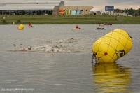 Grand Prix Wielkopolski w pływaniu (49)