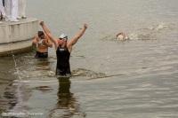 Grand Prix Wielkopolski w pływaniu (50)