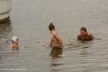 Grand Prix Wielkopolski w pływaniu (54)