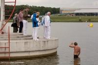 Grand Prix Wielkopolski w pływaniu (57)