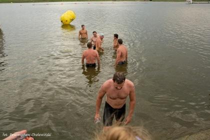 Grand Prix Wielkopolski w pływaniu (61)